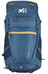 Millet Elium 30 Backpack majolica blue